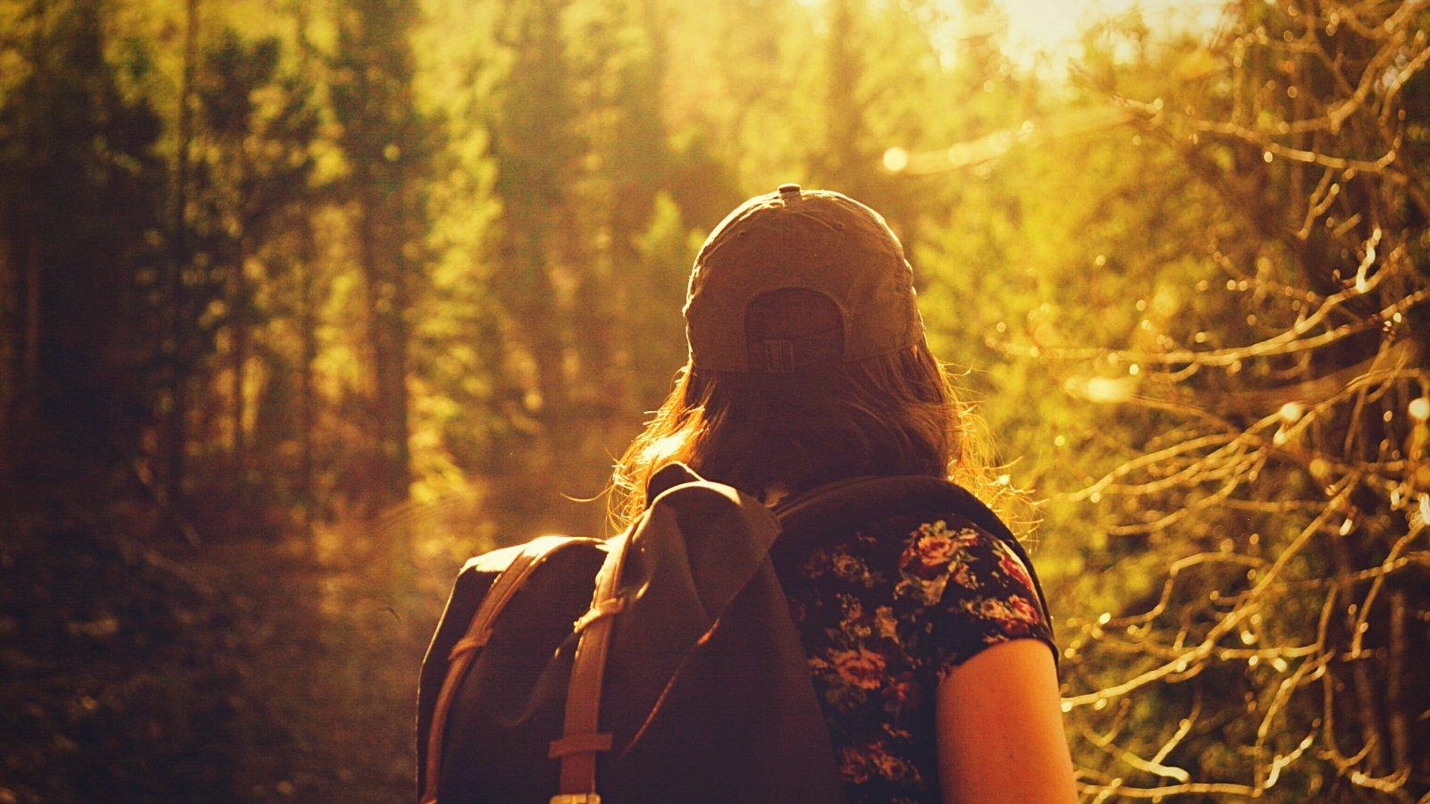 saveti za planinarenje za pocetnike pripremiti se kako uspon kondiciona tezina tehnicka obuca odeca ranac avantura