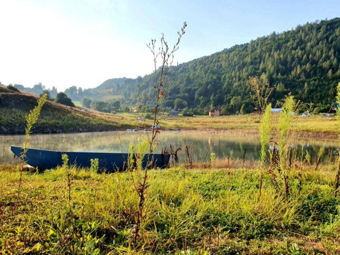 najlepše planine srbije