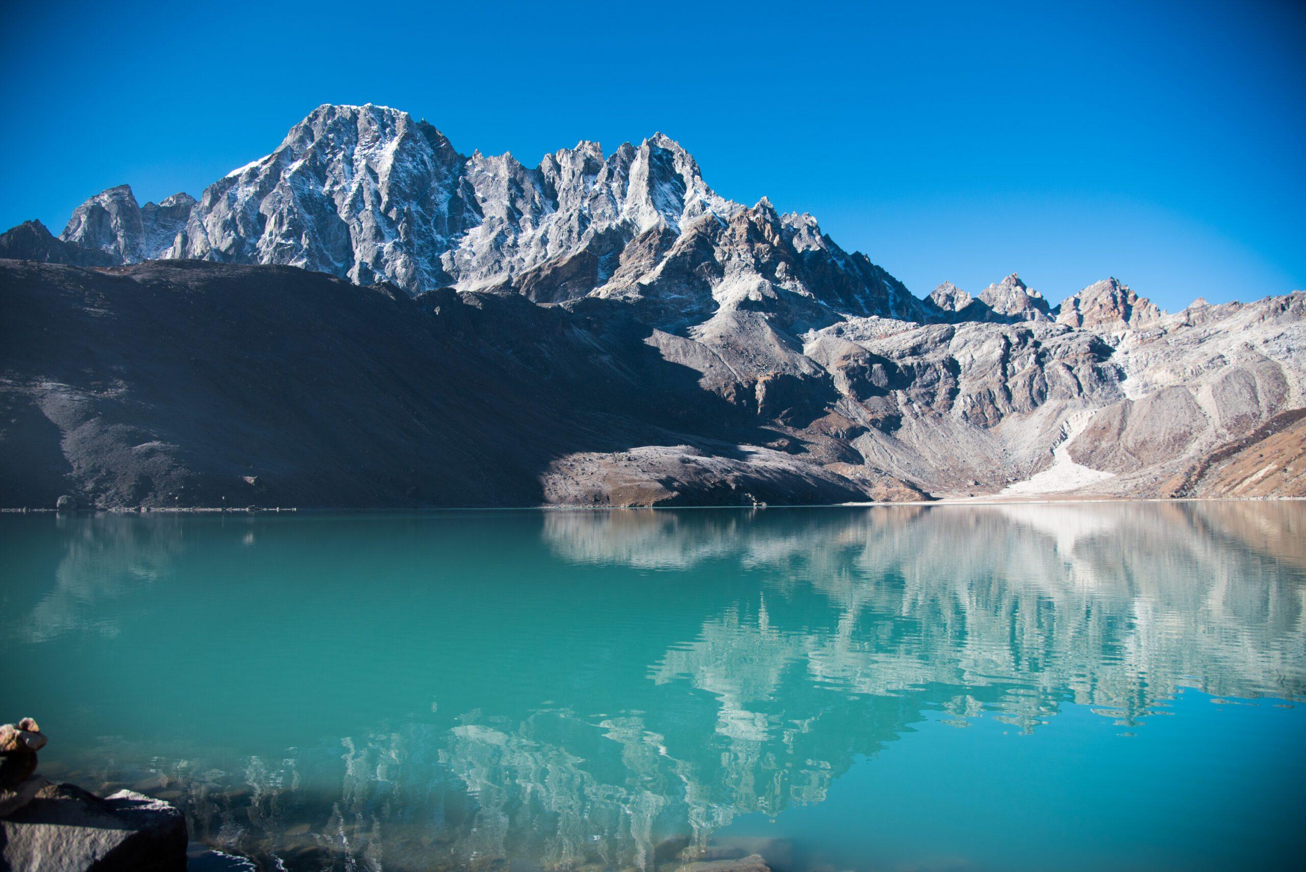 himalaji estadventure nepal planinarenje uspon everest katmandu himalaya beograd
