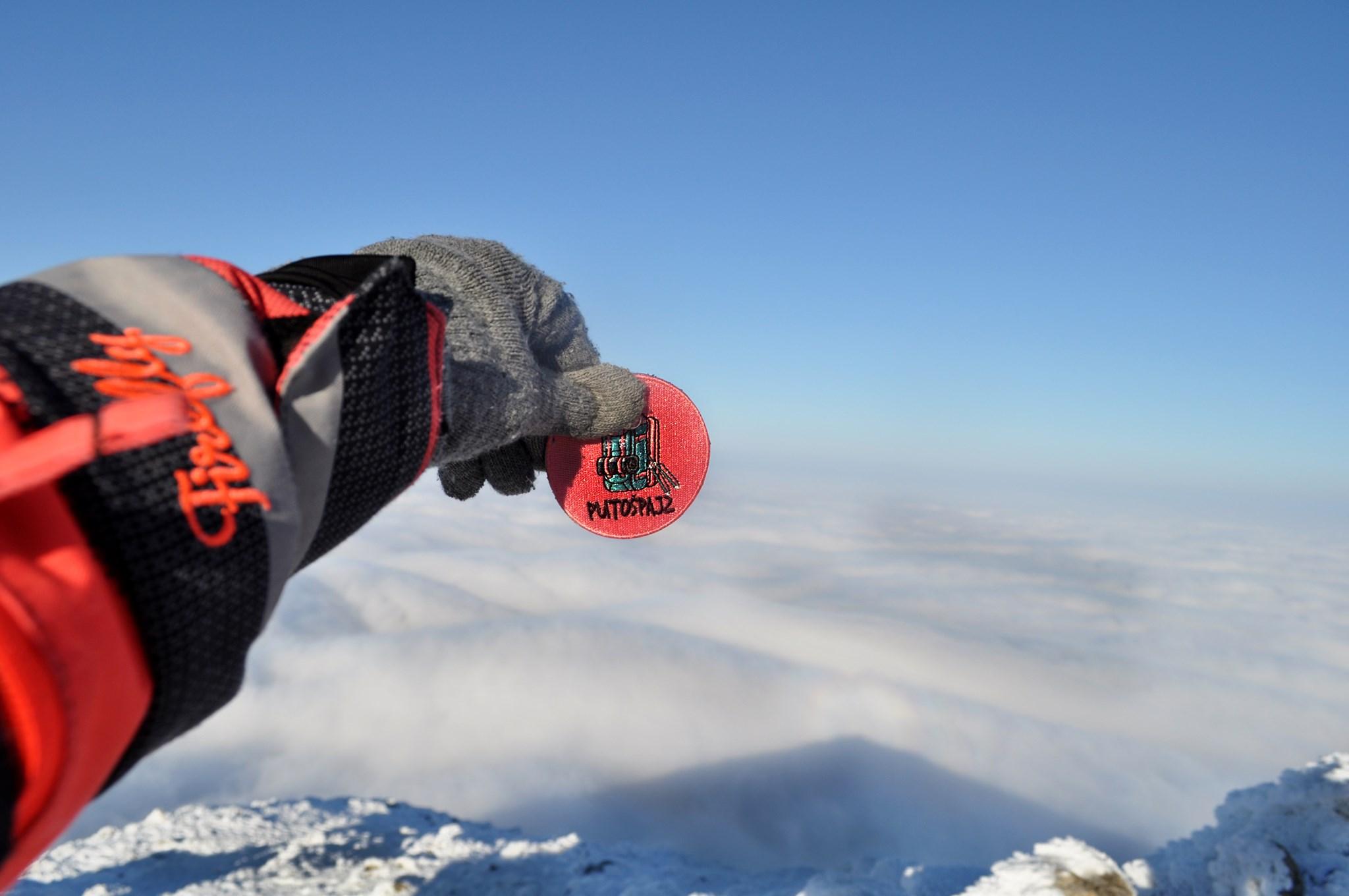 skijanje jahorina putošpajz